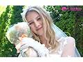 meld00001 [MELD-001] 白い妖精のMelody メロディー・雛・マークス @の動画キャプチャサンプル 17 / 20