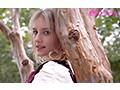 meld00001 [MELD-001] 白い妖精のMelody メロディー・雛・マークス @の動画キャプチャサンプル 2 / 20