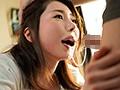 meyd00429 [MEYD-429] 義母奴隷‐特別編‐ 矢田美紀子 @の動画キャプチャサンプル 3 / 10