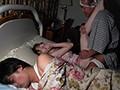 meyd00479 [MEYD-479] 旦那が喫煙している5分の間義父に時短中出しされて毎日10発孕ませられています…。 深田えいみ @の動画キャプチャサンプル 6 / 10