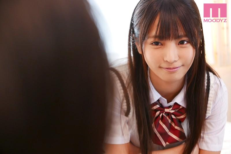 久留木玲 はじめて彼女ができたので幼なじみとSEXや中出しの練習をする事にしたサンプルイメージ10枚目