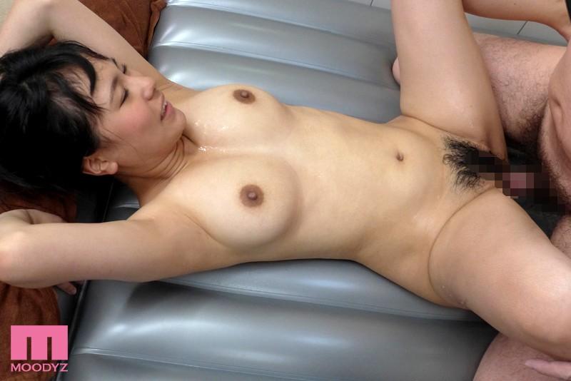 今宮いずみ 上京初日一生懸命新人ソープ嬢サンプルイメージ5枚目