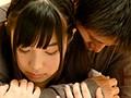 miae00103 [MIAE-103] はじめて彼女ができたので幼なじみとSEXや中出しの練習をする事にした 栄川乃亜 @の動画キャプチャサンプル 2 / 10