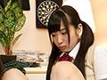 miae00103 [MIAE-103] はじめて彼女ができたので幼なじみとSEXや中出しの練習をする事にした 栄川乃亜 @の動画キャプチャサンプル 5 / 10