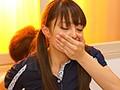 miae00111 [MIAE-111] 痙攣絶頂サイレントレ×プ 助けを呼んで乱暴されたレッテルを貼られるのが怖くて声を押し殺して犯された敏感女子校生 河南実里 @の動画キャプチャサンプル 8 / 10