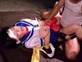 mide00297 [MIDE-297] SUPER爆乳BODYコスプレイヤー6変化 吉川あいみ @の動画キャプチャサンプル 9 / 10
