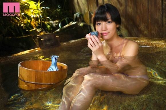 高橋しょう子 高橋しょう子と一泊二日温泉に行きませんか?サンプルイメージ6枚目