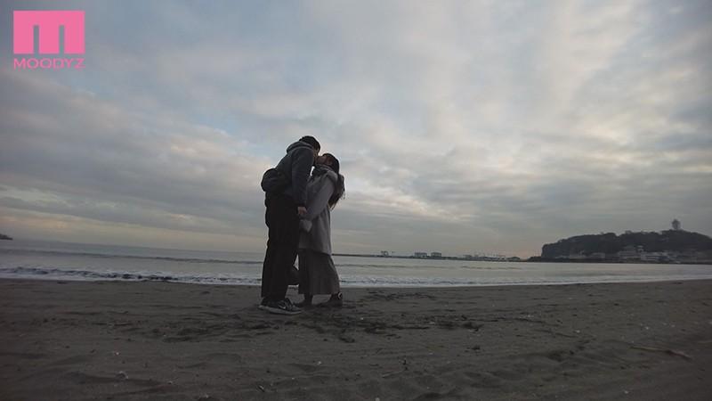 初川みなみ 結婚間近の昔のオンナに呼ばれてめちゃくちゃに中出ししまくった…サンプルイメージ2枚目