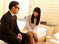 mifd00032 [MIFD-032] 出会えたら100%セックスできる神・美少女発掘!!上京1年目、こんなに可愛いのに頭の中はチ○コのことでいっぱい!! 出会い系アプリでいつでも会える美少女敏感むっつり現役女子大生が刺激と快感が欲しくてAV出演!! 神谷千佳 @の動画キャプチャサンプル 7 / 10