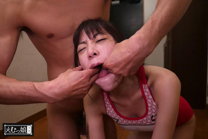 富田優衣 膣穴敏感マゾヒストに種付けアクメ調教サンプルイメージ6枚目