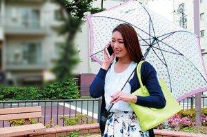 S級美熟女ベスト小早川怜子4時間巨乳美尻マドンナ のサンプル画像 6枚目