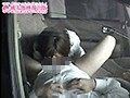 mmb00223 [MMB-223] これがカーSEXの実態だ・密室の粘着性交総勢20カップル あの○○TVキャスターもハマった @の動画キャプチャサンプル 2 / 20