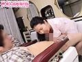 mmb00232 [MMB-232] 初めての女はママだった…童貞息子10人 温かく湿ったママの中に好きなだけ出したボク!! @の動画キャプチャサンプル 13 / 20