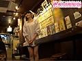 mmb00239 [MMB-239] パート奥さんの喰いチン棒バンザイ!! いい味、いい旅、いい出会い、男の欲望を満たしてくれた人妻さん10人 @の動画キャプチャサンプル 1 / 20