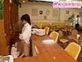 mmb00239 [MMB-239] パート奥さんの喰いチン棒バンザイ!! いい味、いい旅、いい出会い、男の欲望を満たしてくれた人妻さん10人 @の動画キャプチャサンプル 19 / 20
