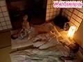 mmb00246 [MMB-246] 隣に旦那が寝てるのよ...声も出せずに啜り喘ぐ落ちた美人妻10人 @の動画キャプチャサンプル 6 / 20