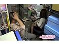 mmb00284 [MMB-284] スーパーの店長に好き放題の羞恥中出しプレイをされてしまった卑猥すぎるカラダの女たち @の動画キャプチャサンプル 1 / 20