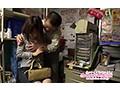 mmb00284 [MMB-284] スーパーの店長に好き放題の羞恥中出しプレイをされてしまった卑猥すぎるカラダの女たち @の動画キャプチャサンプル 4 / 20