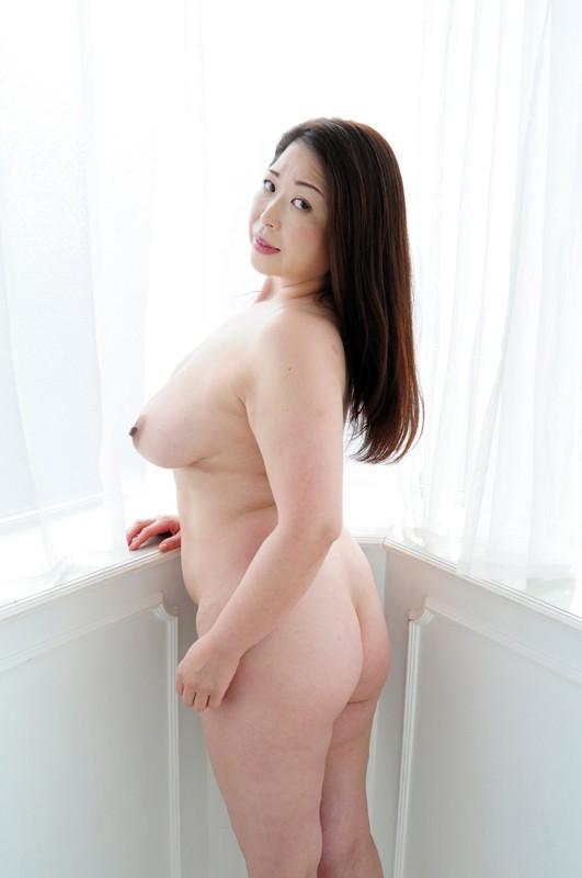 敏感勃起乳首/カップル 【個人撮影】ゆなちゃん/20歳/キャバ嬢