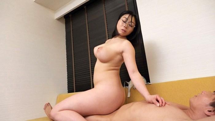 肉厚爆乳人妻弁当豪華痴女盛り悦子(35歳) のサンプル画像 7枚目