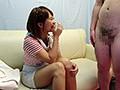 nnpj00214 [NNPJ-214] 「そこの巨乳お姉さん!童貞くんの射精のお手伝いをしてくれませんか?」 自慢のおっぱいでパイズリ射精してもらうつもりが優し過ぎて童貞喪失筆おろしセックス!までしてくれました。Vol.13 @の動画キャプチャサンプル 10 / 10