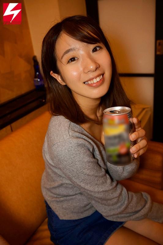 渋谷24時ナンパ終電逃し女子をお持ち帰りパコパコ のサンプル画像 2枚目