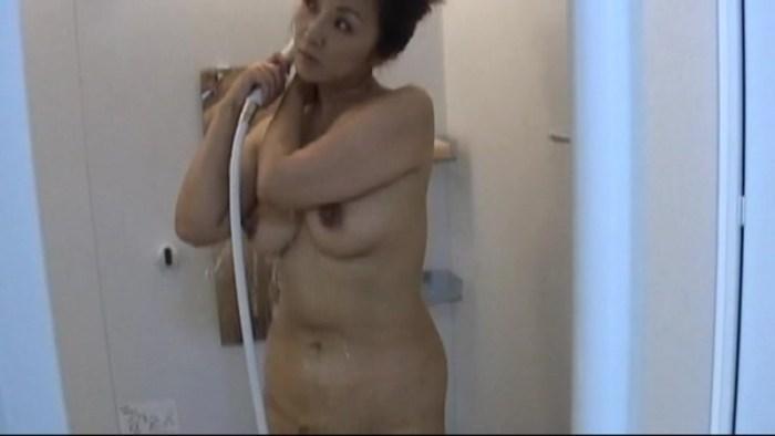 盗み撮り投稿サイト東京都内のラブホテルで3組の不倫カップルこっそり盗… のサンプル画像 17枚目