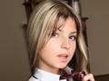 ptks00043 [PTKS-043] 日本人がハメる! 本物ロシア美少女 制服セックス デジタルモザイク匠 @の動画キャプチャサンプル 1 / 20