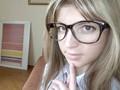 ptks00043 [PTKS-043] 日本人がハメる! 本物ロシア美少女 制服セックス デジタルモザイク匠 @の動画キャプチャサンプル 5 / 20