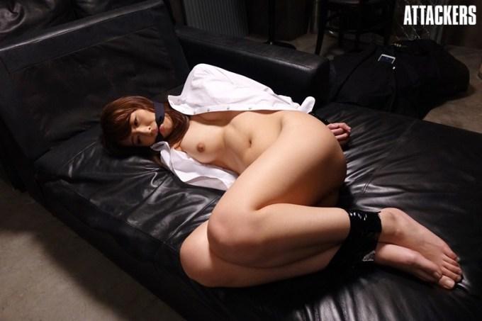 希崎ジェシカ マゾに目覚めた女5サンプルイメージ6枚目