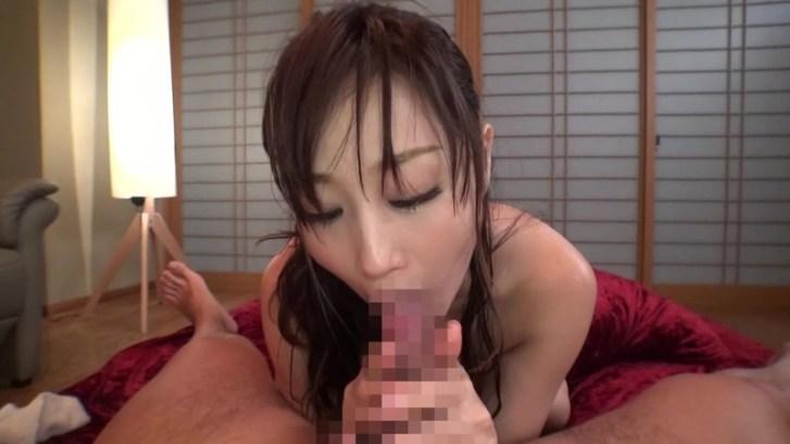 retomn00113jp 17 - ハメ撮り性交 今から私のイクところ見ていてください…。