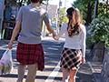 royd00020 [ROYD-020] 両親が旅行でいない五日間、婚約直後の姉が俺の子を孕むまで種付けし続けた。 新川愛七 @の動画キャプチャサンプル 2 / 15