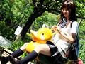 snis00487 [SNIS-487] JKお散歩 天使もえ @の動画キャプチャサンプル 10 / 10