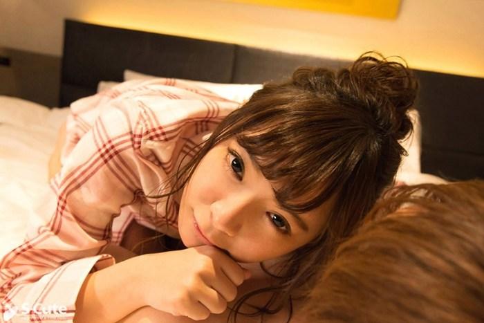 S-Cute女の子ランキング2021TOP158時間 のサンプル画像 12枚目