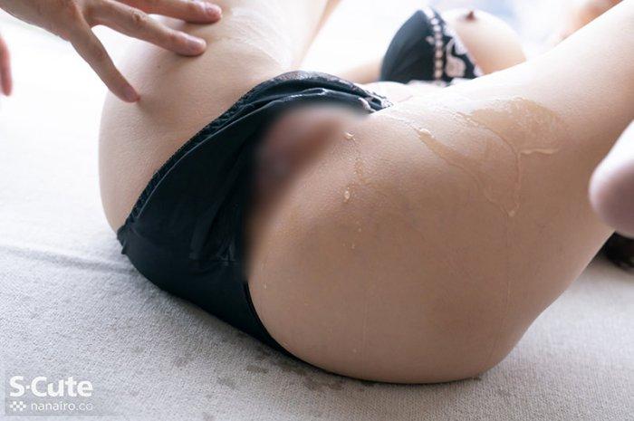 せなの身体に無我夢中迫りくるGカップ×暴かれる性癖。あなたは絶対にオナニー… のサンプル画像 12枚目