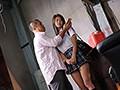 ssni00072 [SSNI-072] Kカップ少女 強・制・連・結 爆乳わしづかみ満員痴漢車両 深田ナナ @の動画キャプチャサンプル 1 / 10