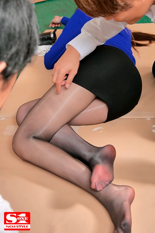 橋本ありな 婚約者の目の前で輪姦された新任女教師サンプルイメージ7枚目