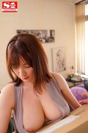 美乳がポロリ神乳美女のラッキーおっぱいハプニングSP筧ジュン のサンプル画像 7枚目