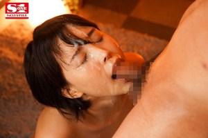 葵つかさの'舐めたがり'性交顔面、尻穴、つま先まで全身しゃぶり唾液だっ… のサンプル画像 6枚目