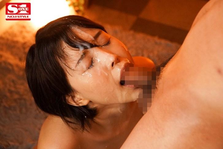 ssni00940jp 6 - 葵つかさの'舐めたがり'性交 顔面、尻穴、つま先まで全身しゃぶり唾液だっくだく舐め尽くしスペシャル