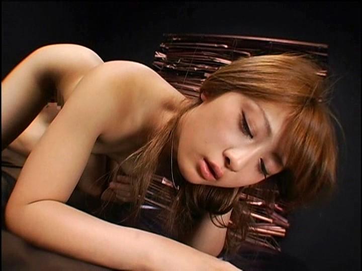 【お得セット】まとめて抜ける!!イラマ少女シリーズ 工藤れいか 園原りか 倉科さやか10