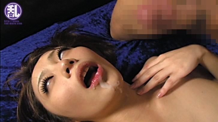 白目絶頂セックス4時間46