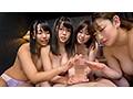 urpw00050 の無料サンプル動画キャプチャ