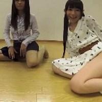 【VRエロ動画】セクシーハーレム ちょっとHなハプニングVol.2