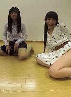 【VR】セクシーハーレム ちょっとHなハプニングVol.2