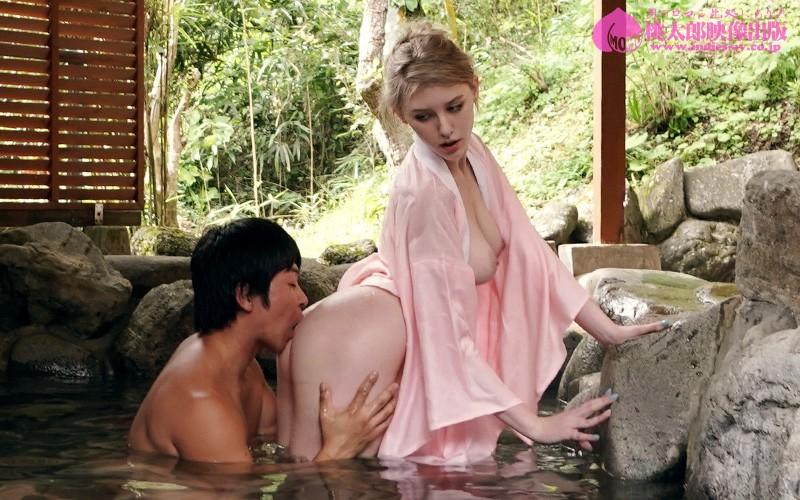 メロディー・雛・マークス メロディー・雛・マークス ニッポンのおもてなし 若女将編サンプルイメージ3枚目