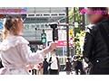 ymdd00194 [YMDD-194] 【専属】メロディー・雛・マークス ニッポンのおもてなし第3弾 東京逆ナンパ編 @の動画キャプチャサンプル 3 / 20