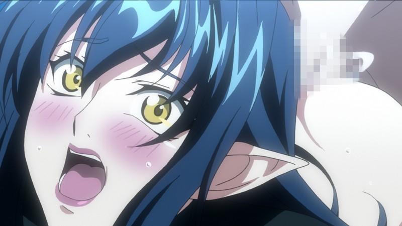 鋼鉄の魔女アンネローゼ 02 窮地の魔女:Witchlose (11)