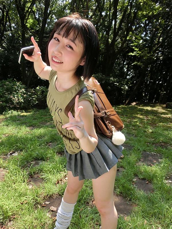 放課後肉便器 14人目 遠藤なつほ2