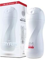TRYFUN パーソナライゼーション エレクトリックホール ライト